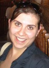 Christina Owen