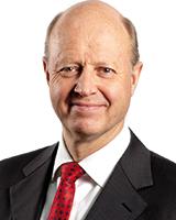 Jorgen Ole Haslestad