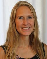 Louise Karlberg