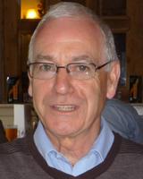 Tim Chamen